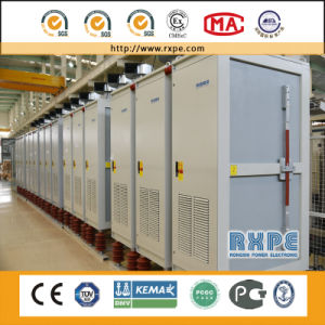 Active Power Filter---Apf pictures & photos