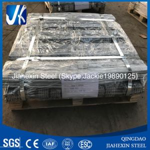 Hot Dipped Galvanised Cutting Steel Round Rod & Round Bar pictures & photos