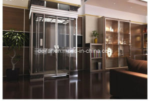 Home Lift Elevator pictures & photos