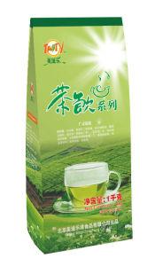 Flavored Tea Series - Herbal Tea