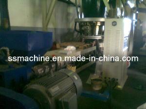 Large Film Blowing Machine (SJ-100) pictures & photos