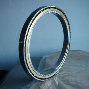 High Quality Angular Contact Ball Bearing 7014 C 7014 a pictures & photos