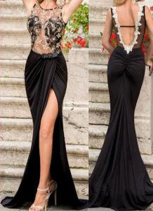 2015 New Fashion Sexy Hot Sale Long Dress
