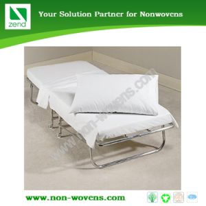 Disposable Medical Sheet pictures & photos