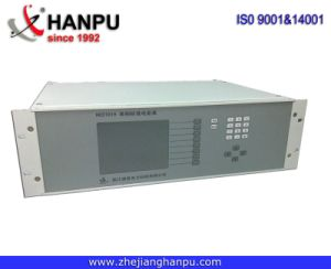 Single Phase Multifunction Reference Energy Meter (0.05/0.1) (HC3101H) pictures & photos