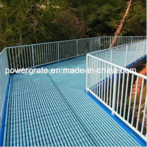 FRP Pultruded Grating pictures & photos