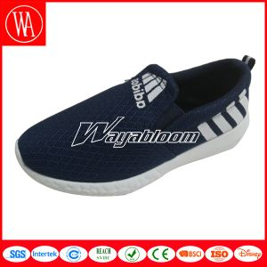 Summer Breathable Women Casual Comfort Shoes
