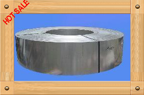 2b Stainless Steel Cr /Hr Coil pictures & photos