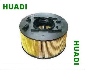 Oe Air Filter for BMW with SGS