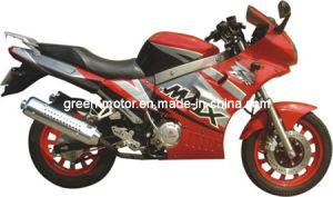 200CC/150CC Racing Motorcycle (Hero-200, Hero-150) pictures & photos