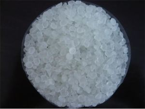 C5 Hydrogenated Hydrocarbon Resin pictures & photos