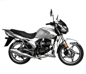 150cc/125 Motorcycle, Motorbike, Motocicleta, New Motorcycle (Avent)