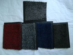 Nylon Yarn Standard Mats for Bar pictures & photos