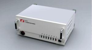AV6582 Multi-Channel Outdoor Voltammetry Tester