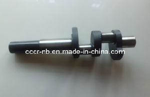 Crankshaft for Copeland Compressor pictures & photos