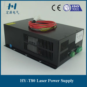 80watt Laser Lamp Power Supply