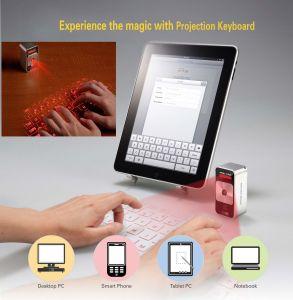 Virtual Keyboard for iPhone, iPad