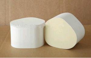 Doc Catalytic Converter, Ceramic Catalytic Converter pictures & photos