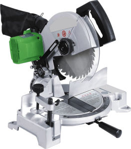 Miter Saw Power Tools (BH-9255C)
