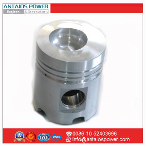 Piston for Deutz Diesel Engine pictures & photos