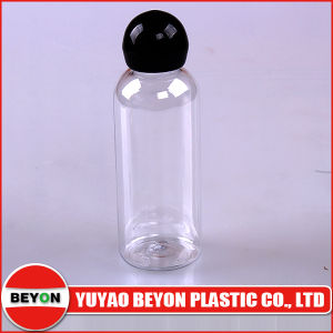 Pet Plastic Cosmetic Spray Bottle (ZY01-B010) pictures & photos