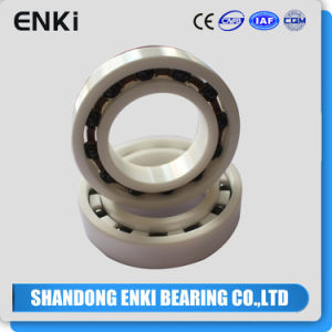 Wheel Bearing Ceramic Bearing Deep Groove Ball Bearing 628/6 628/6-Z 628/6-2z pictures & photos