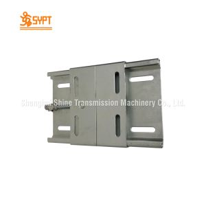 Adjustable Motor Base Supplier of China pictures & photos