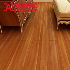 American Style 12mm HPL Laminate Flooring (AN1911) pictures & photos