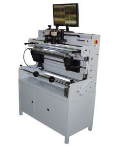 Rtyg-320 Automatic Flexo Plate Mounting Machine Printing Cylinder Mounter pictures & photos