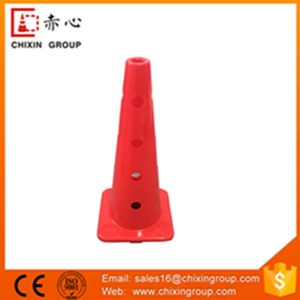 Plastic Cone Sports Training Gear pictures & photos