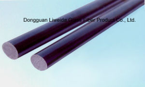 Multi-Function and High Strength Carbon Fiber Rod/Bar pictures & photos