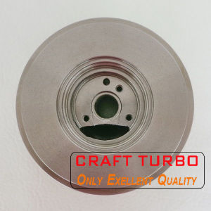 Bearing Housing for TB25 Water Cooled Turbocharger pictures & photos