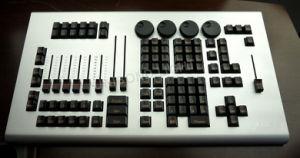 Portable PC Console DMX Light Smart Controller pictures & photos