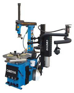 Automatic Tire Changer (GT990A)