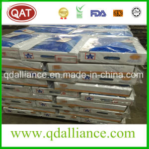 Frozen Halal Chicken Breast Meat pictures & photos
