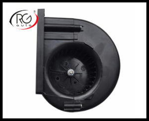 Air Conditioner Parts Cooling Fan Motor Evaporator Auto AC Fan Blower with Good Feedback pictures & photos