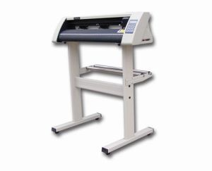 Cutting Plotter (721PE) pictures & photos
