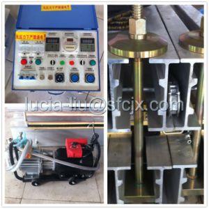 Belt Vulcanizing Press, Conveyor Belt Joint Machine, Rubbe Vulcanizing Press pictures & photos