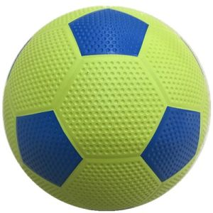 Rubber Golf Surface Colorful Football pictures & photos
