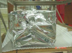 VCI Aluminum Foil Film pictures & photos