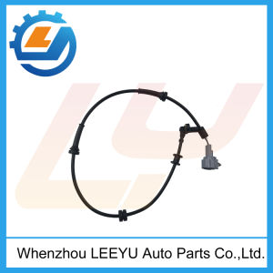 Auto Sensor ABS Sensor for Nissan 479107s025 pictures & photos