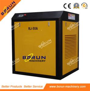 Rj Series Screw Type Air Compressor pictures & photos