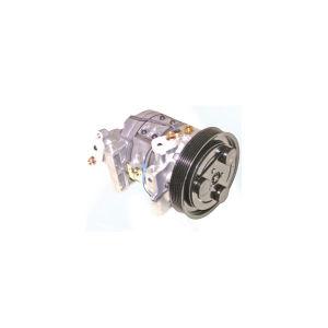 Car AC Compressor for 200sx