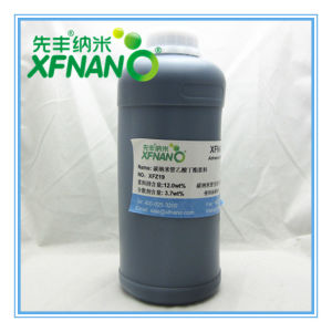 Carbon Nanotubes Butyl Butyrate Slurry pictures & photos