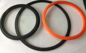 Seal Ring, Silicone O Ring, EPDM Rubber