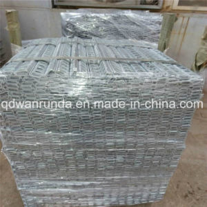 Hot DIP Galvanized (HDG) Cable Rack pictures & photos