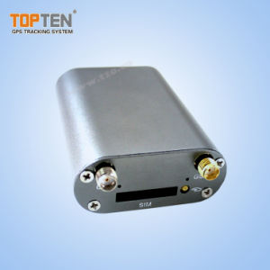 GPS Car Tracker Working Better Than Tk103 (TK108-ER) pictures & photos