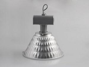 70W-250W Long Lifespan Highbay Induction Lights, Lamp