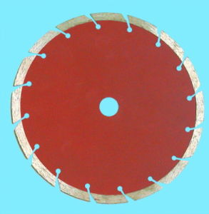 Diamond Saw Blade OT007 pictures & photos