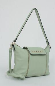 Newest Best Handbag Messenger Bag Trendy Handbag pictures & photos